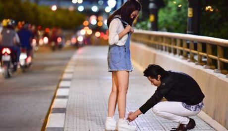 5 dieu o mot chang trai ma phu nu nao gap cung 'lieu xieu' - Anh 1