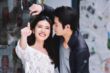 5 dieu o mot chang trai ma phu nu nao gap cung 'lieu xieu' - Anh 2