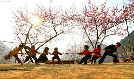 10 di san van hoa phi vat the the gioi tai Viet Nam - Anh 10