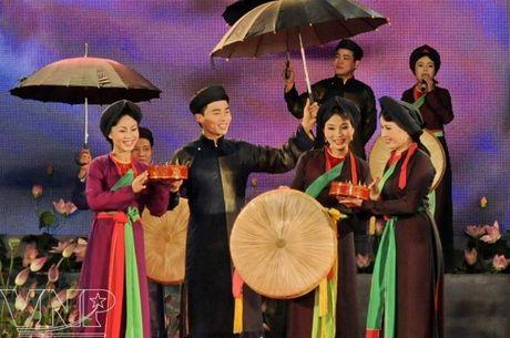10 di san van hoa phi vat the the gioi tai Viet Nam - Anh 3