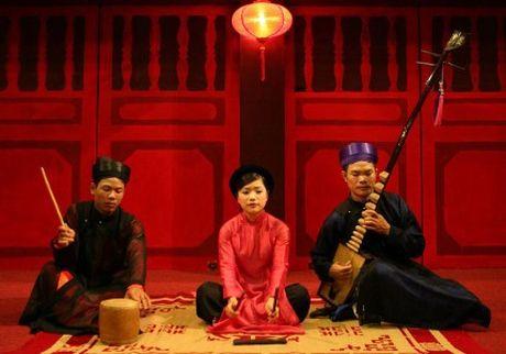 10 di san van hoa phi vat the the gioi tai Viet Nam - Anh 4