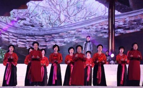10 di san van hoa phi vat the the gioi tai Viet Nam - Anh 6