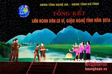 10 di san van hoa phi vat the the gioi tai Viet Nam - Anh 9