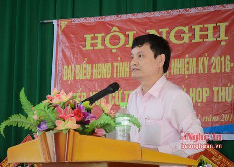 Can som nang cap tuyen duong nguyen lieu Thanh-Binh-Tho - Anh 2
