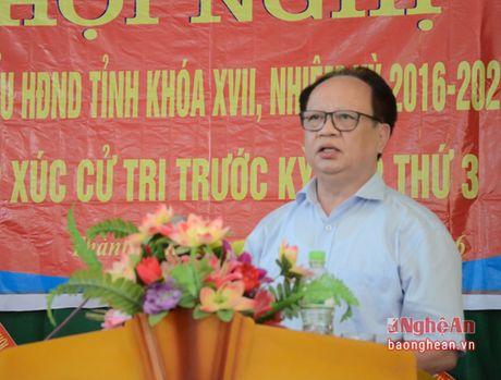Can som nang cap tuyen duong nguyen lieu Thanh-Binh-Tho - Anh 3