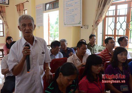 Can som nang cap tuyen duong nguyen lieu Thanh-Binh-Tho - Anh 4