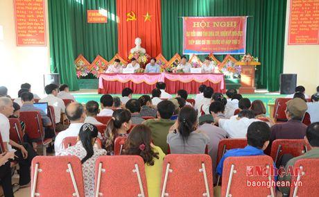 Can som nang cap tuyen duong nguyen lieu Thanh-Binh-Tho - Anh 6