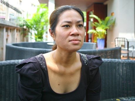Me ruot nguoi Viet phu nhan viec doi lai Pax Thien, bao chi nuoc ngoai lay thong tin tu dau? - Anh 2