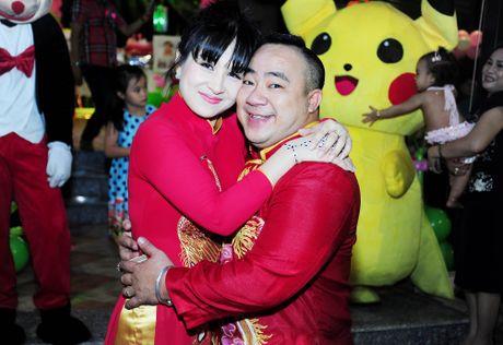 Hieu Hien vuot qua viec mat con bang cong viec - Anh 1