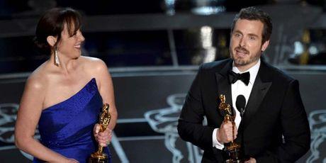 Phim hoat hinh thuc te ao lan dau den Oscar 2017 - Anh 2