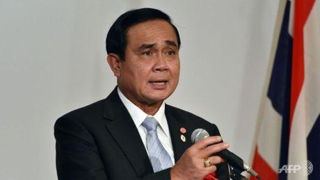 Thai Lan se phat tien mat tuong duong 358 trieu USD cho nguoi ngheo - Anh 1