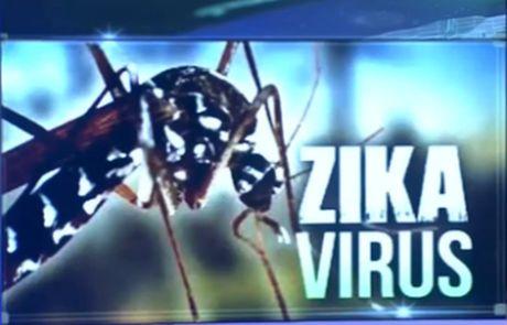 Ba Ria-Vung Tau ghi nhan ca nhiem virus Zika thu 2 - Anh 1