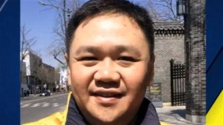 'Minh Beo chap nhan tra gia cho nhung sai lam cua ban than' - Anh 1