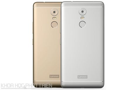 Chum anh smartphone camera 'khung', RAM 4 GB, pin 4.000 mAh - Anh 23