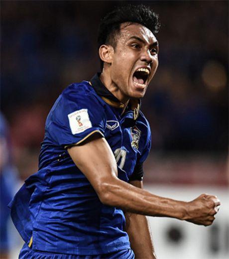 Danh bai Singapore, Thai Lan gianh ve vao ban ket AFF Cup 2016 - Anh 7