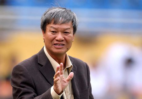 HLV Le Thuy Hai voi goc nhin rat 'di' truoc tran Viet Nam vs Malaysia - Anh 1
