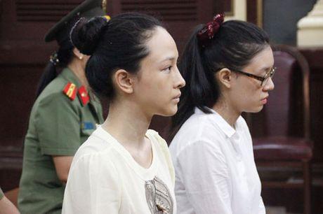 Vu HH Phuong Nga: VKSND yeu cau dieu tra bo sung - Anh 1