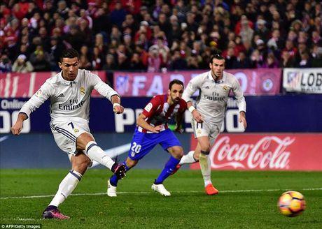 Vuot Pep Guardiola, Zinedine Zidane khoi dau tot nhat lich su La Liga - Anh 2
