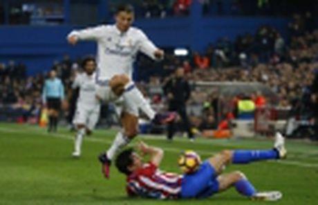 Zinedine Zidane va 10 HLV co khoi dau tot nhat cung Real Madrid - Anh 12