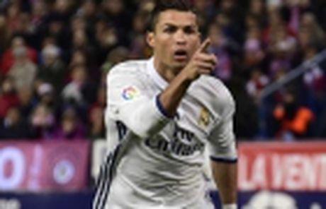 Zinedine Zidane va 10 HLV co khoi dau tot nhat cung Real Madrid - Anh 13
