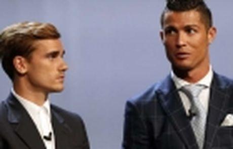 Zinedine Zidane va 10 HLV co khoi dau tot nhat cung Real Madrid - Anh 14