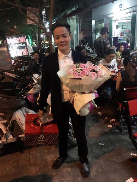 Man cau hon sieu khung o Hai Phong gay tranh cai - Anh 7