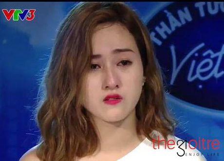 Khong bang dai hoc hot girl xinh dep, sexy van kiem 30 trieu/ thang - Anh 2