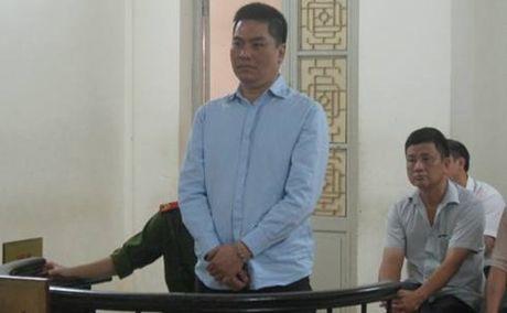 """Chiem doat hang tram ty dong, """"dai gia"""" bat dong san tai hau toa - Anh 1"""