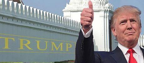 Donald Trump va ke hoach chinh thuc cho 100 ngay dau tien sau nham chuc - Anh 3
