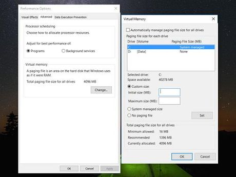5 cach khac phuc loi khoi dong cham Windows 10 - Anh 2