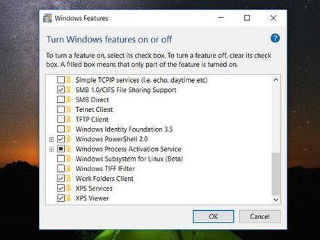 5 cach khac phuc loi khoi dong cham Windows 10 - Anh 3