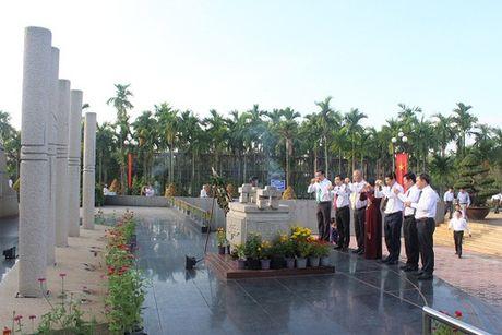 Long trong ky niem Ngay khoi nghia Nam Ky - Anh 3