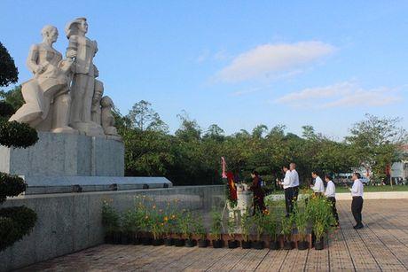 Long trong ky niem Ngay khoi nghia Nam Ky - Anh 4