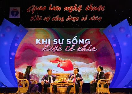 Hien mo, tang - hanh trinh hoi sinh su song - Anh 2