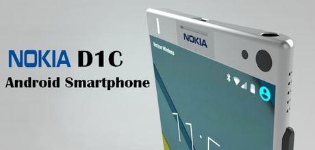 Nokia xac nhan se mang dien thoai moi den MWC 2017 - Anh 1
