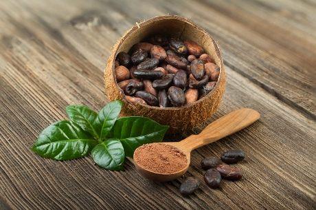 An chocolate giup cai thien tri nho - Anh 1