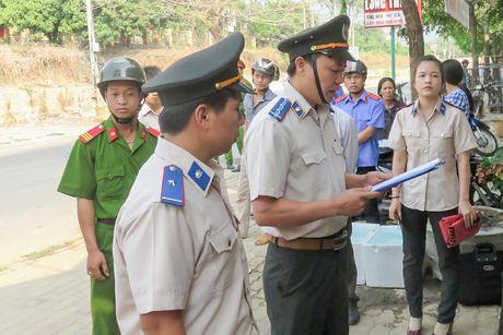 TAND cac cap tang cuong phoi hop trong cong tac thi hanh an dan su - Anh 1