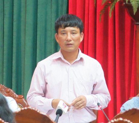 Huyen Phu Xuyen (Ha Noi): 26/26 xa co mang truy cap Internet dat tieu chi Quoc gia - Anh 1