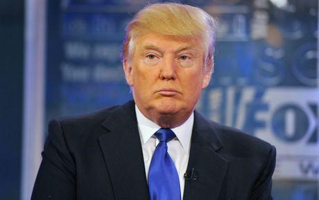 Huy bo TPP: Khong de nhu ong Donald Trump nghi - Anh 1
