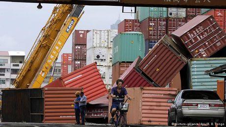 Huy bo TPP: Khong de nhu ong Donald Trump nghi - Anh 2