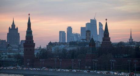 Chuyen gia Y: EU nen ket nap Nga lam thanh vien - Anh 1