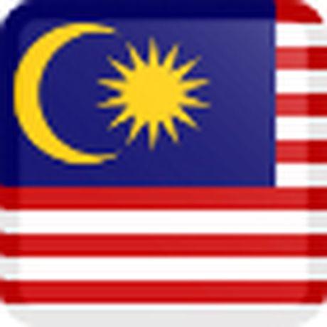Chi tiet Malaysia - Viet Nam: 3 diem gian kho (KT) - Anh 1