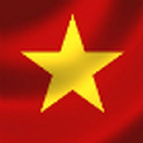Chi tiet Malaysia - Viet Nam: 3 diem gian kho (KT) - Anh 2