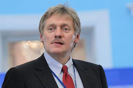 Dien Kremlin: 'Quan he Nga – My khong the toi te hon duoc nua' - Anh 1