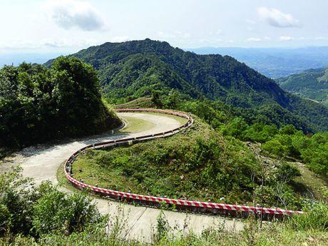 Mua chua tuyet tren dinh Mau Son - Anh 3