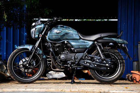 Top 5 xe 150cc re nhat danh cho nguoi co thu nhap thap - Anh 5