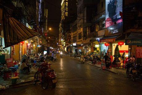 Viet Nam da sac mau tren bao nuoc ngoai - Anh 4