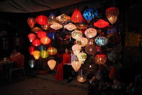 Viet Nam da sac mau tren bao nuoc ngoai - Anh 5