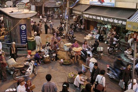 Viet Nam da sac mau tren bao nuoc ngoai - Anh 7