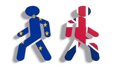 Kich ban 'Brexit mem' se co loi cho Na Uy - Anh 1